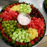 Fruit Tray (1)