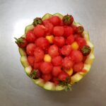 Watermelon Basket (9)